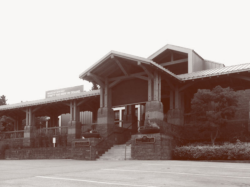 Lynnwood City Council Meets Mondays - BerkshireRegion